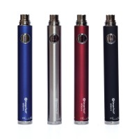 Batterie Kangertech EVOD VV 650 mAh (tension réglable)