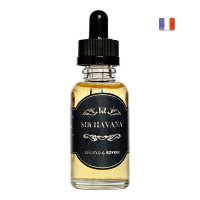 ROYKIN LEGEND SIR HAVANA 30 ML