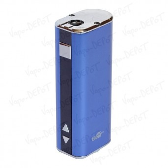 KIT Batterie-Mod ELEAF iStick 2200 mAh 2-20 Watts