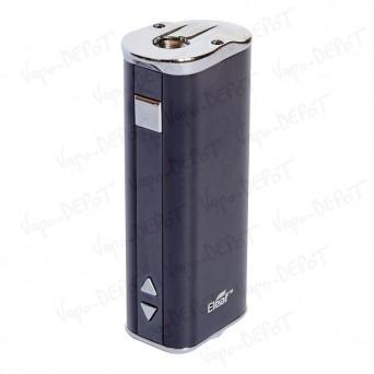 Batterie-Mod ELEAF iStick 2200 mAh 5-30 Watts SubOhm