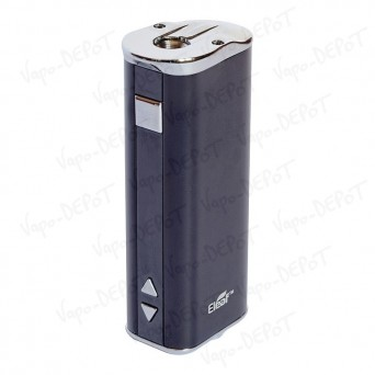 KIT Batterie-Mod ELEAF iStick 2200 mAh 5-30 Watts SubOhm