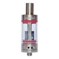 Clearomiseur Kangertech SUBTANK MINI 12-30 Watts
