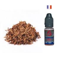 SAVOUREA Tabac British