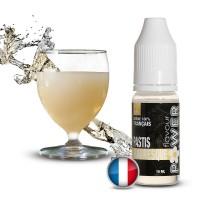 FLAVOUR POWER e-liquide MAURESQUE
