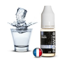 FLAVOUR POWER e-liquide VODKA-Z