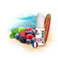 FLAVOUR POWER e-liquide MAVERICK 50/50
