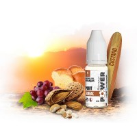 FLAVOUR POWER e-liquide POINT BREAK 50/50