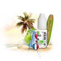 FLAVOUR POWER e-liquide THE PIPPE 50/50