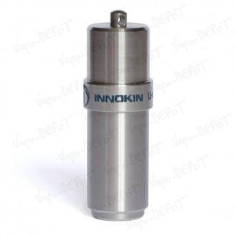 Flacon en INOX 8 ml INNOKIN UCAN