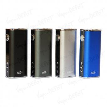 ❤️ Batterie ELEAF iStick TC40 2600 mAh 40 Watts
