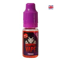 Vampire Vape PINKMAN 10 ml