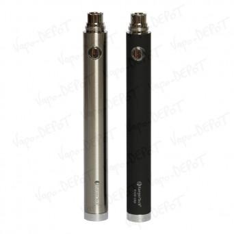 Batterie Kangertech EVOD USB PASSTHROUGH 1000 mAh