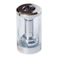 Réservoir Pyrex pour ELEAF GS AIR-M
