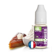 FLAVOUR POWER e-liquide YORK 50/50