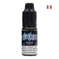 ELIQUID FRANCE PREMIUM JET FRESH