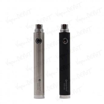 Batterie Kangertech EVOD USB PASSTHROUGH 650 mAh