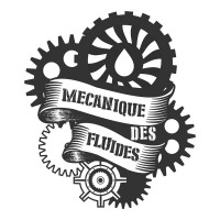 Mécanique des fluides - Pièces détachées