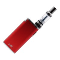 Kit ELEAF ISTICK TRIM + GS Turbo 1800 mAh