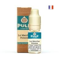 Pulp La Menthe Polaire