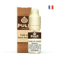 Pulp Le Café du Saint Amour