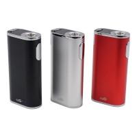 Batterie ELEAF MELO 4400 mAh - 60 W