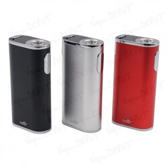 Batterie ELEAF MELO 4400 mAh 60 Watts