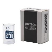 Verre de rechange pour JUSTFOG Q16
