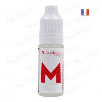 LIQUIDEO Le M 10 ml