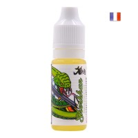 LIQUIDEO XBUD Sher Khan 10 ml