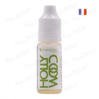 LIQUIDEO Hollywood 10 ml