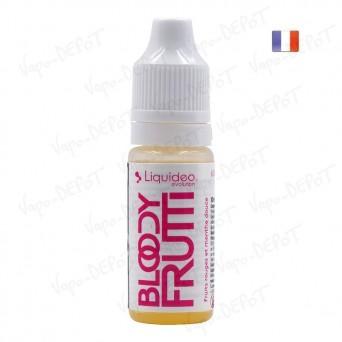 LIQUIDEO Bloody Frutti 10 ml