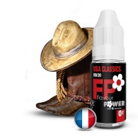 ❤️ Flavour Power USA Classics