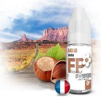 Flavour Power Akkad 50/50