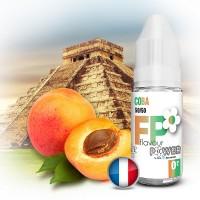Flavour Power Coba 50/50
