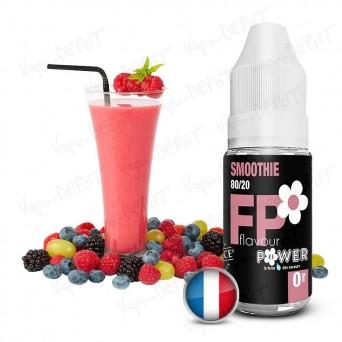 FLAVOUR POWER e-liquide SMOOTHIE