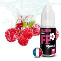 FLAVOUR POWER e-liquide FRAMBOISE