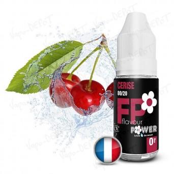Flavour Power Cerise