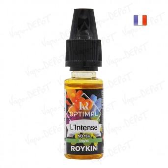 Roykin Optimal Intense