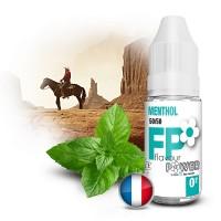 Flavour Power Menthol 50/50