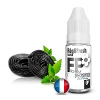 Flavour Power RegliFresh 50/50
