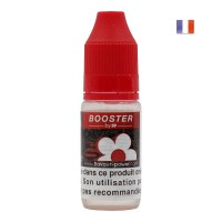 Booster NICOTINE FLAVOUR POWER 20 mg/ml - 10 ml