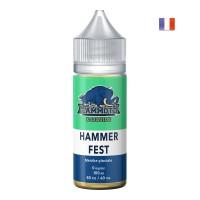 MAMMOTH Hammer Fest 50 ml