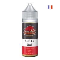 MAMMOTH Sugar Oat 100 ml