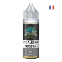 MAMMOTH Regalessia Nostra 50 ou 100 ml