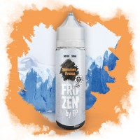 FROZEN by FP Summer Freez  50 ML ZHC
