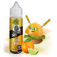 Flavour Power Zest'Or 50 ML ZHC
