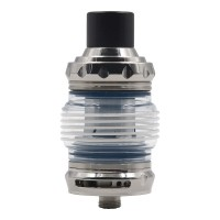 Clearomiseur ELEAF MELO 5