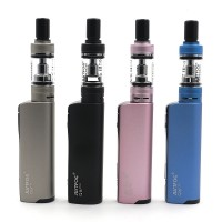 ❤️ Q16 Pro Justfog (900 mAh - 2 ml)