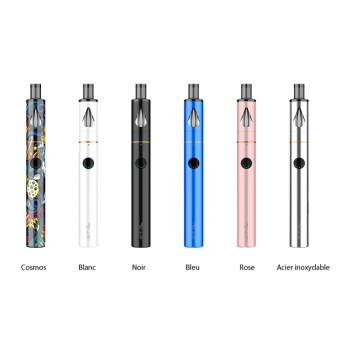 Kit INNOKIN JEM PEN      1000 mAh