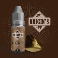 ORIGIN'S by FP BRUN